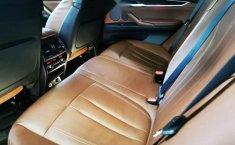 BMW X5 2017 3.0 X5 Xdrive35ia At-8