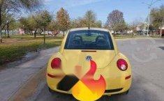 Volkswagen Beetle 2008 · Hatchback ·-6