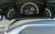 Honda Civic 2017 2.0 EX Sedan Mt-7