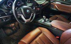 BMW X5 2017 3.0 X5 Xdrive35ia At-7