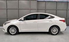 Hyundai Accent-5