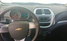 Chevrolet Beat-4