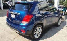 Chevrolet Trax 2020 5p Premier L4/1.8 Aut (C)-3