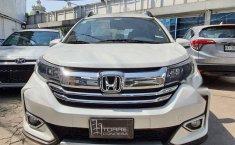 Honda BR-V 2020 5p Uniq-7