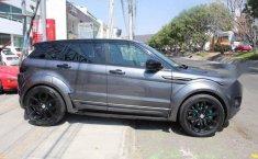 Land Rover Range Rover Evoque 2014 5p Prestige L4/-10