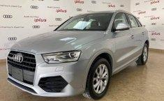 Audi Q3 2019 2.0 Select 180 Hp Quattro S-Tronic A-8