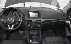 Mazda CX-5 2016 2.0 i Grand Touring At-8
