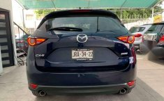 Mazda Cx5 S Grand Touring At 2018 Factura Original-8