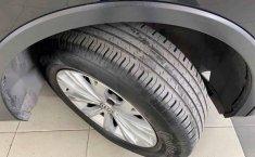 Volkswagen Tiguan 2020 5p Trendline plus 1.4 L4/1.-8