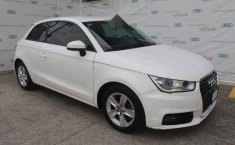Audi A1 2016 3p Cool L4/1.4/T Aut-7