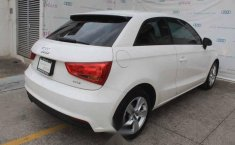 Audi A1 2016 3p Cool L4/1.4/T Aut-6