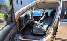 Honda CR-V 2006 EX-8