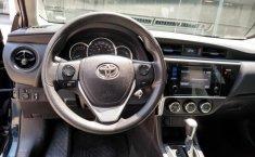 Toyota Corolla-8