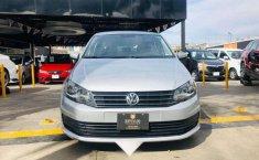 VW VENTO STARLINE 2018 #1390-4
