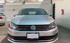 Volkswagen Vento TDI Manual 2018 Factura Original-3