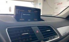 Audi Q3 2019 2.0 Select 180 Hp Quattro S-Tronic A-6