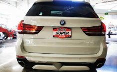 BMW X5 2017 3.0 X5 Xdrive35ia At-6