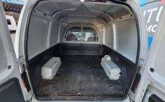 Volkswagen Caddy 2009-8