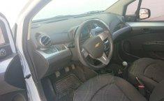 Chevrolet Beat-3