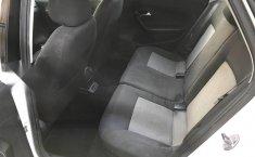 VW Vento 2014-4
