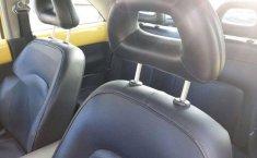 Volkswagen Beetle 2008 · Hatchback ·-5