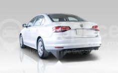 Volkswagen Jetta 2016 2.0 Tiptronic At-3