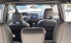 Honda BR-V 2020 5p Uniq-6