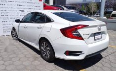 Honda Civic 2017 2.0 EX Sedan Mt-5