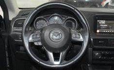 Mazda CX-5 2016 2.0 i Grand Touring At-7