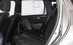 Renault Duster 2017 2.0 Dynamic Media Nav Mt-3