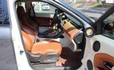 Land Rover Range Rover Evoque 2014 5p Prestige L4/-8