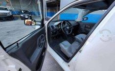 Volkswagen Caddy 2009-7