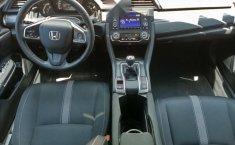 Honda Civic 2017 2.0 EX Sedan Mt-3