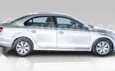 Volkswagen Jetta 2016 2.0 Tiptronic At-2