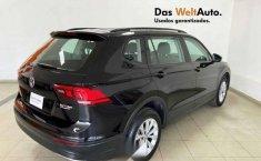 Volkswagen Tiguan 2020 5p Trendline plus 1.4 L4/1.-5