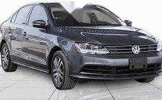 Volkswagen Jetta 2017 2.5 Trendline Tiptronic At-7