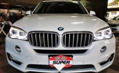 BMW X5 2017 3.0 X5 Xdrive35ia At-5