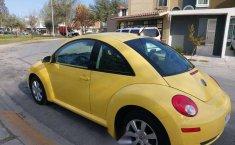 Volkswagen Beetle 2008 · Hatchback ·-3