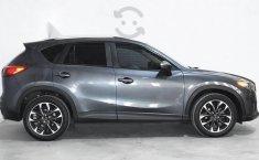 Mazda CX-5 2016 2.0 i Grand Touring At-5