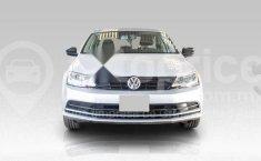 Volkswagen Jetta 2016 2.0 Tiptronic At-1