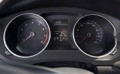 Volkswagen Jetta 2017 2.5 Trendline Tiptronic At-5