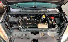 Chevrolet Trax 2013 Ltz Factura Original-2