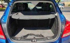Chevrolet Trax 2020 5p Premier L4/1.8 Aut (C)-4