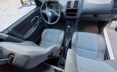 Volkswagen Caddy 2009-5