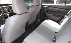 Toyota Corolla-3