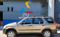 Honda CR-V 2006 EX-5