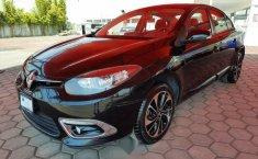 Renault Fluence Dynamic 2017-1