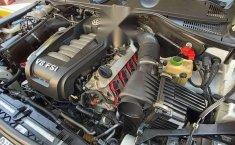 VW TOUAREG R LINE V8 TIPTRONIC 2016-4