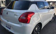 Suzuki Swift-0