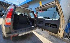 Honda CR-V 2006 EX-4